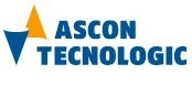 Ascon Tecnologic Inc.