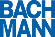 Bachmann Technology GmbH & Co. KG
