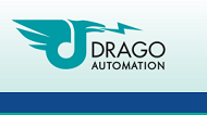 DRAGO Automation GmbH