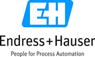 Endress+Hauser Process Solutions