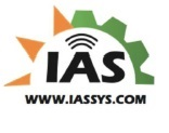 IAS Irrigation Systems