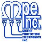 Motor Protection Electronics