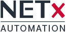 NETxAutomation Software GmbH