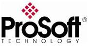 ProSoft Technology Inc