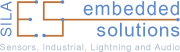SILA Embedded Solutions GmbH
