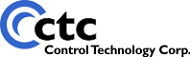 Control Technology Corporation