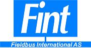 Fieldbus International AS