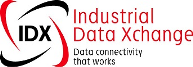 Industrial Data Xchange (IDX)
