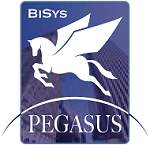 Pegasus Automation International, LLC